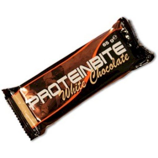 Protein Bite Bar 65g
