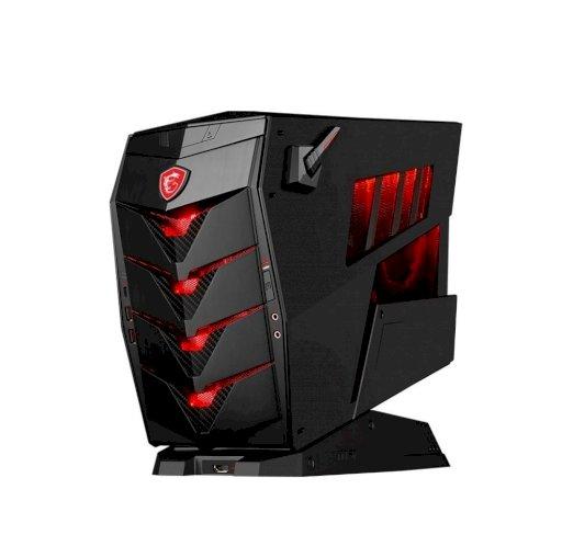 Aegis 3 (i7-770016GB2TB + 256GBGeForce GTX 1060W10)
