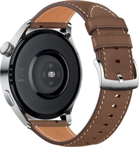 Watch 3 46mm 4G (Classic Edition)55026819