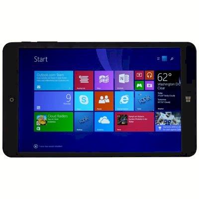 Windows Tablet 75657