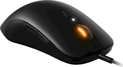 Steelseries Mouse Sensei TEN