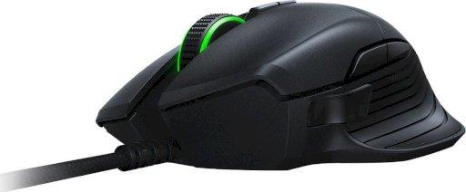 Gaming Mouse Basilisk (RZ01-02330100-R3G1)
