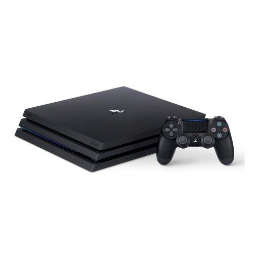 SONY PlayStation 4 Pro 1TB & FIFA 20 (PS719979005)