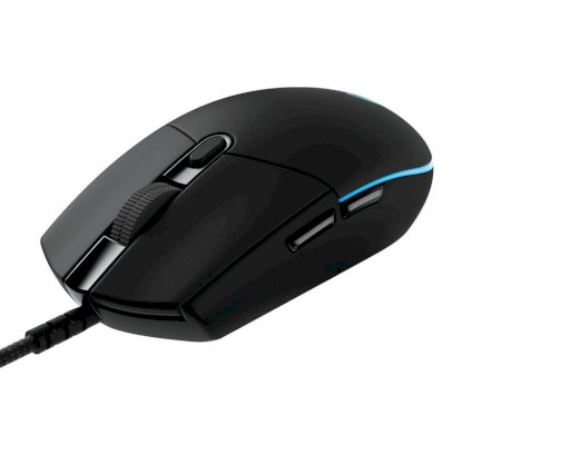 G Pro (Hero) gaming mouse