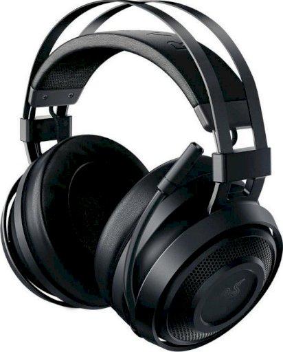 Nari Essential PCPS4 Wireless Headshet With THX(RZ04-02690100-R3M1)