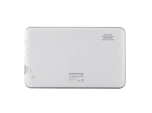 FREETAB 2096+ X2 8GB