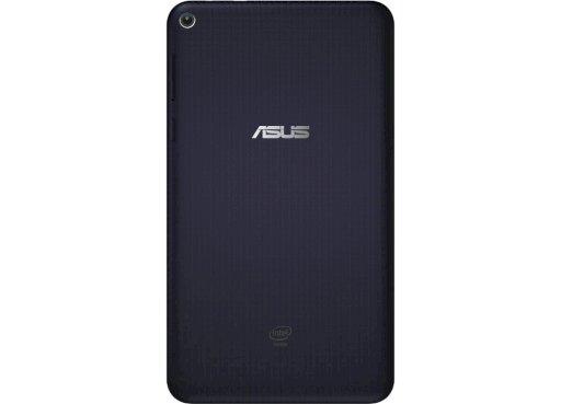 FONEPAD 8 FE380CXG 3G 16GB DUAL SIM