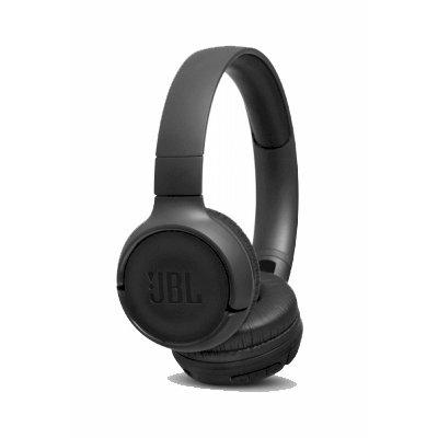 Tune 500BT (Black)