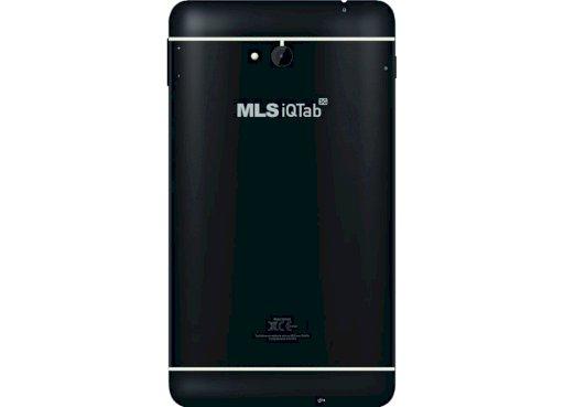 iQTab Rocket 3G