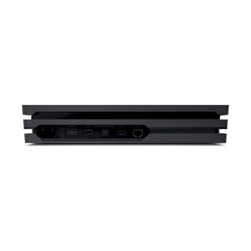 PLAYSTATION 4 (PS4) PRO 1TB Black
