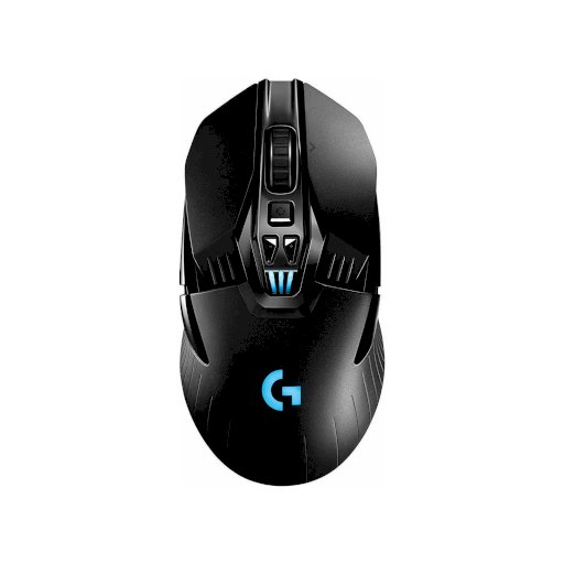 Logitech G903 HERO Wireless Gaming Mouse