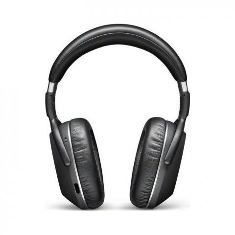 PXC-550-Wireless Bluetooth Headset