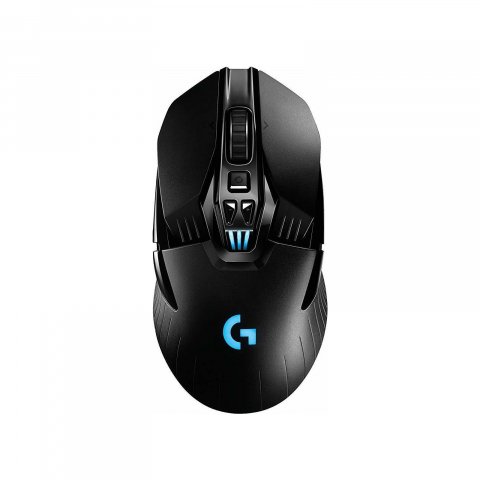 Logitech G903 HERO Wireless Gaming Mouse