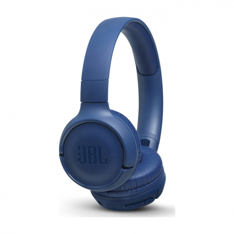 TUNE 500BT (BLUE)