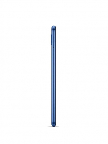 HUAWEI MATE 10 LITE DUAL SIM 64GB BLUE EU(+ΔΩΡΟ MICRO SD 16GB)