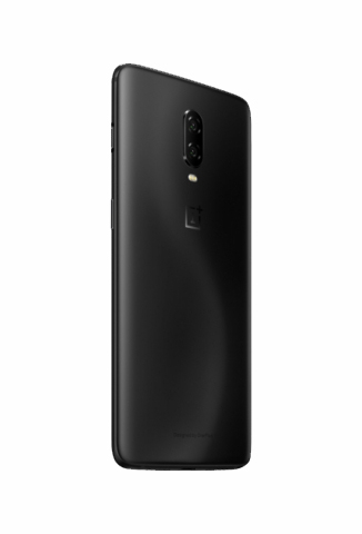 6T 128GB Midnight Black EU