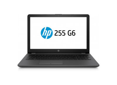 "HP G6 1WY10EA- Laptop - AMD E2-9000e 1,50GHz - 15.6"" HD LED - FreeDOS"