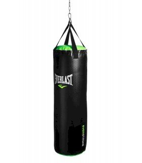 EVERSTRIKE Heavy Bag (104cm)