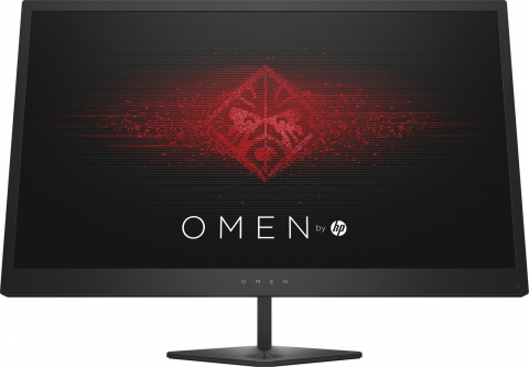 HP Omen 25 144HZ 1MS Z7Y57AA#ABB