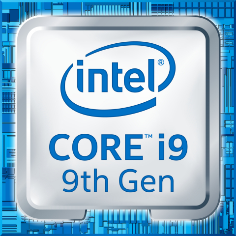 Box Core i9 Processor i9-9900K 3,60Ghz 16M Coffee Lake (BX806849900K)Carton box