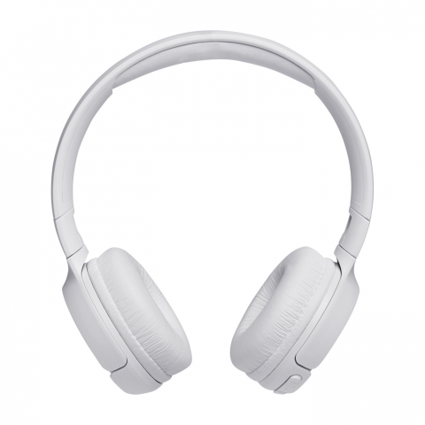 TUNE 500BT (White)