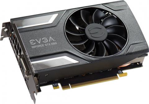 GeForce GTX1060 6GB SC Gaming(06G-P4-6163-KR)