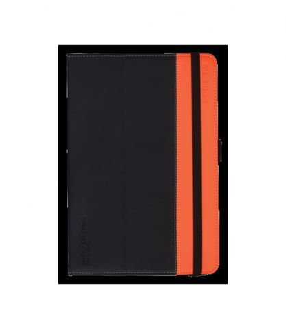 """Δερμάτινη θήκη Universal 8"""" για tablet"""