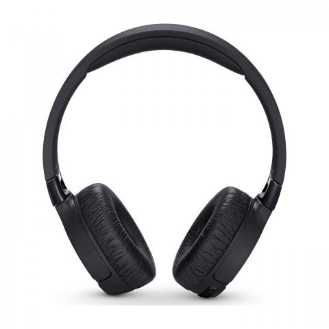 Tune 600NC BT (Black)