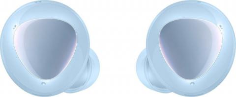 Galaxy Buds Plus R175 -Blue EU