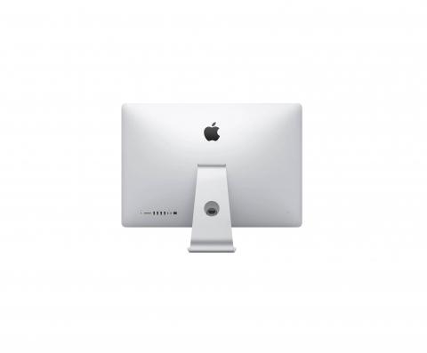 """iMac 21.5"""" with Retina 4K 3Ghz (i58GB1TB) (2017)"""