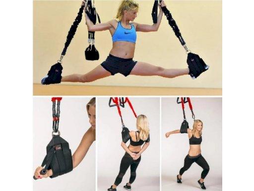 4D PRO Reaction Trainer πλήρες σύστημα εξάσκησης