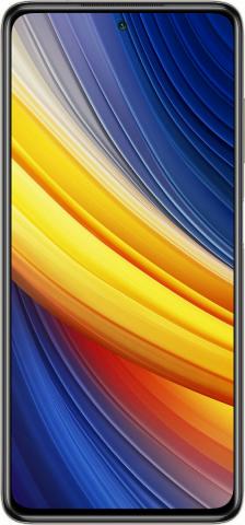 POCO X3 PRO DUAL SIM (256GB- 8GB RAM)METAL Bronze M2102J20SG GLOBAL EU