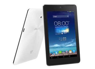 "Fonepad 7 ME372CL Tablet 7"" 4G 16GB"