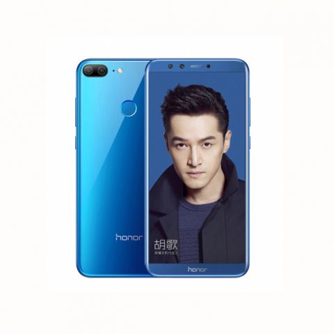 Honor 9 Lite Blue 32GB