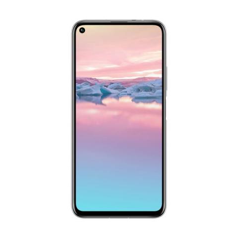 Honor 20 Pro Dual SIM Icelandic Frost 256GB
