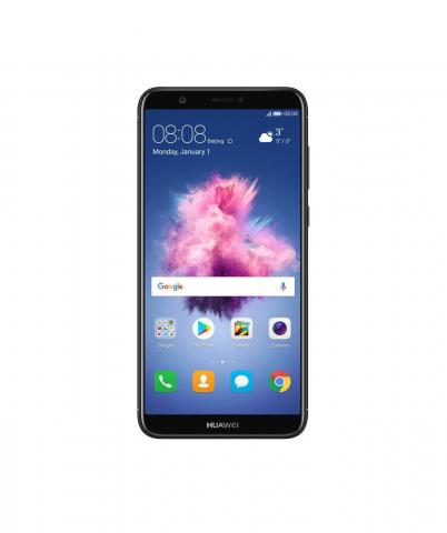 Huawei P Smart Dual (32GB) Black EU