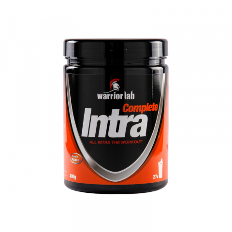 Complete Intra 400g