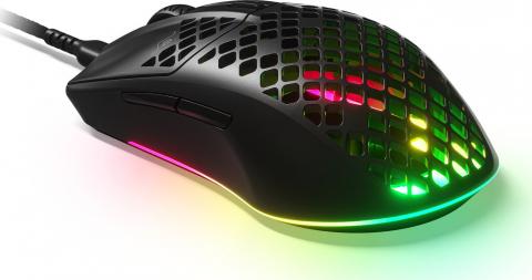 Aerox 3 RGB Gaming Mouse 62599