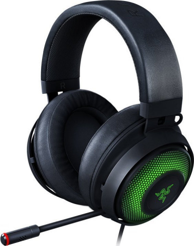 Razer Kraken Ultimate Black (RZ04-03180100-R3M1)