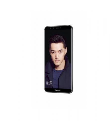 Honor 9 Lite Black 32GB