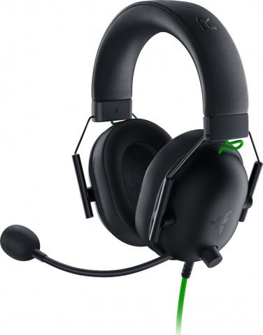 Gaming Headset BlackShark V2 X (RZ04-03240100-R3M1)