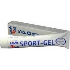 SPORT GEL 100ml