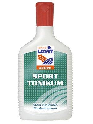 SPORT TONIKUM 200ml