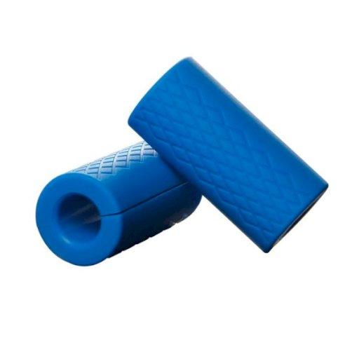 Fat Grips, λαβές για μπάρα - αλτήρα ζευγάρι