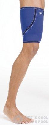 Thigh Support Neorprene Περιμηρίδα RUCANOR